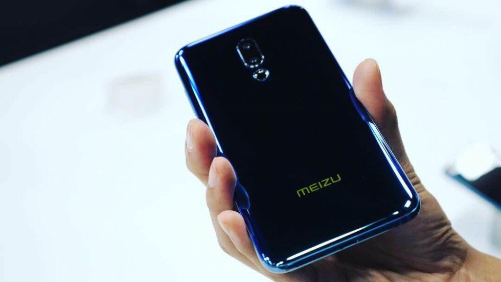 telefon-meizu-x8