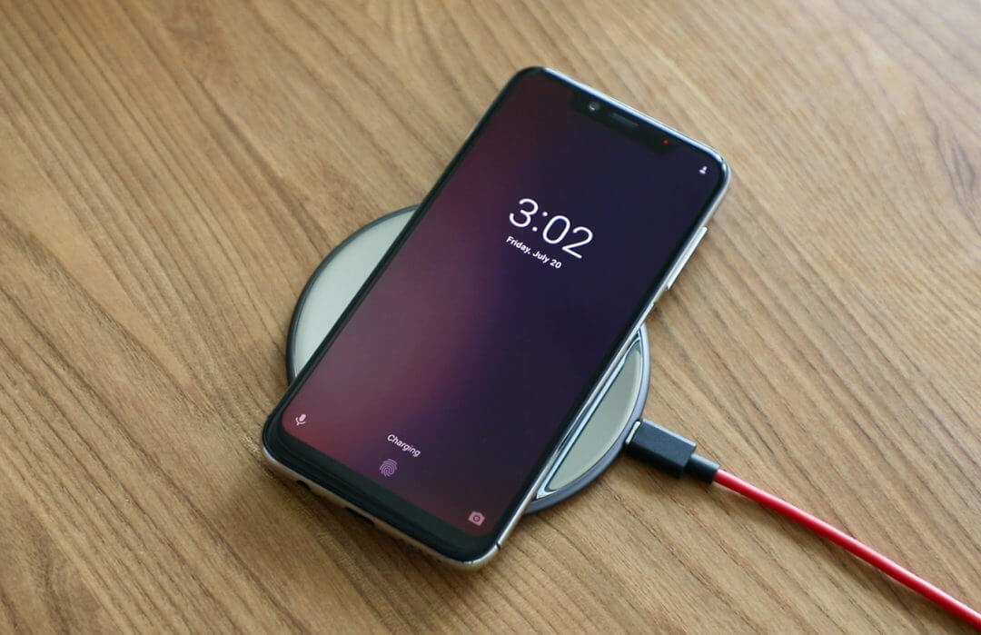 umidigi-one-pro-smartfon-s-nfc