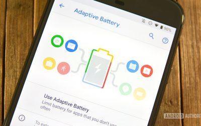 Мошенники разряжали телефоны на Android и при этом зарабатывали кучу денег