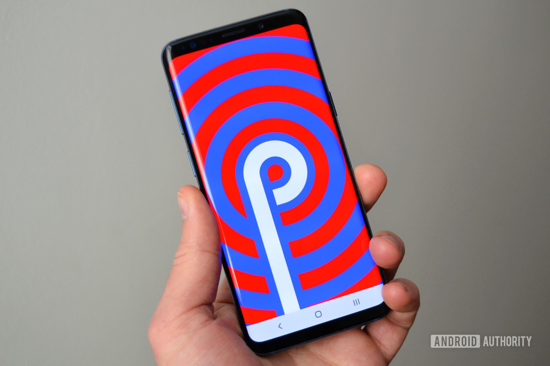 5 улучшений, которые мы хотели бы увидеть в Android