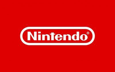 Nintendo хотят ограничить количество внутриигровых покупок в своих мобильных играх
