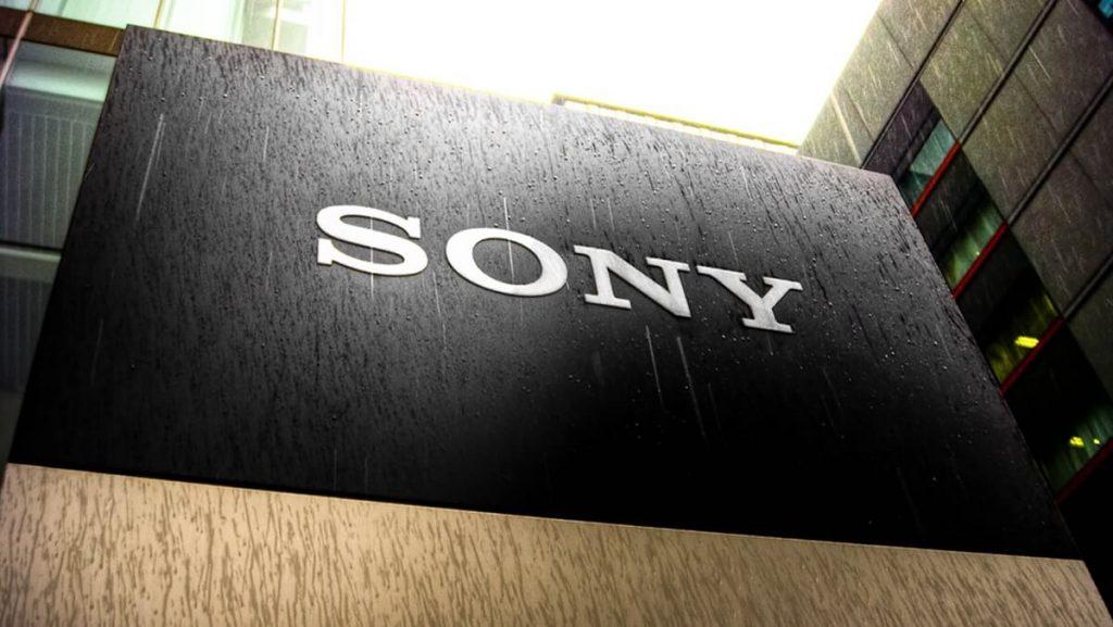 Хакерские атаки на Sony
