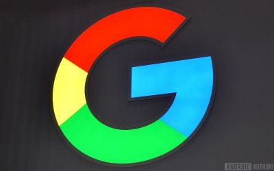 Google распускают совет по этике ИИ спустя всего неделю после основания