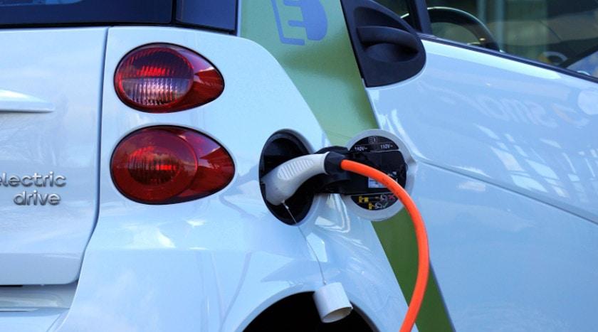 Google Карты теперь показывают, свободна ли ближайшая зарядная станция для электромобиля