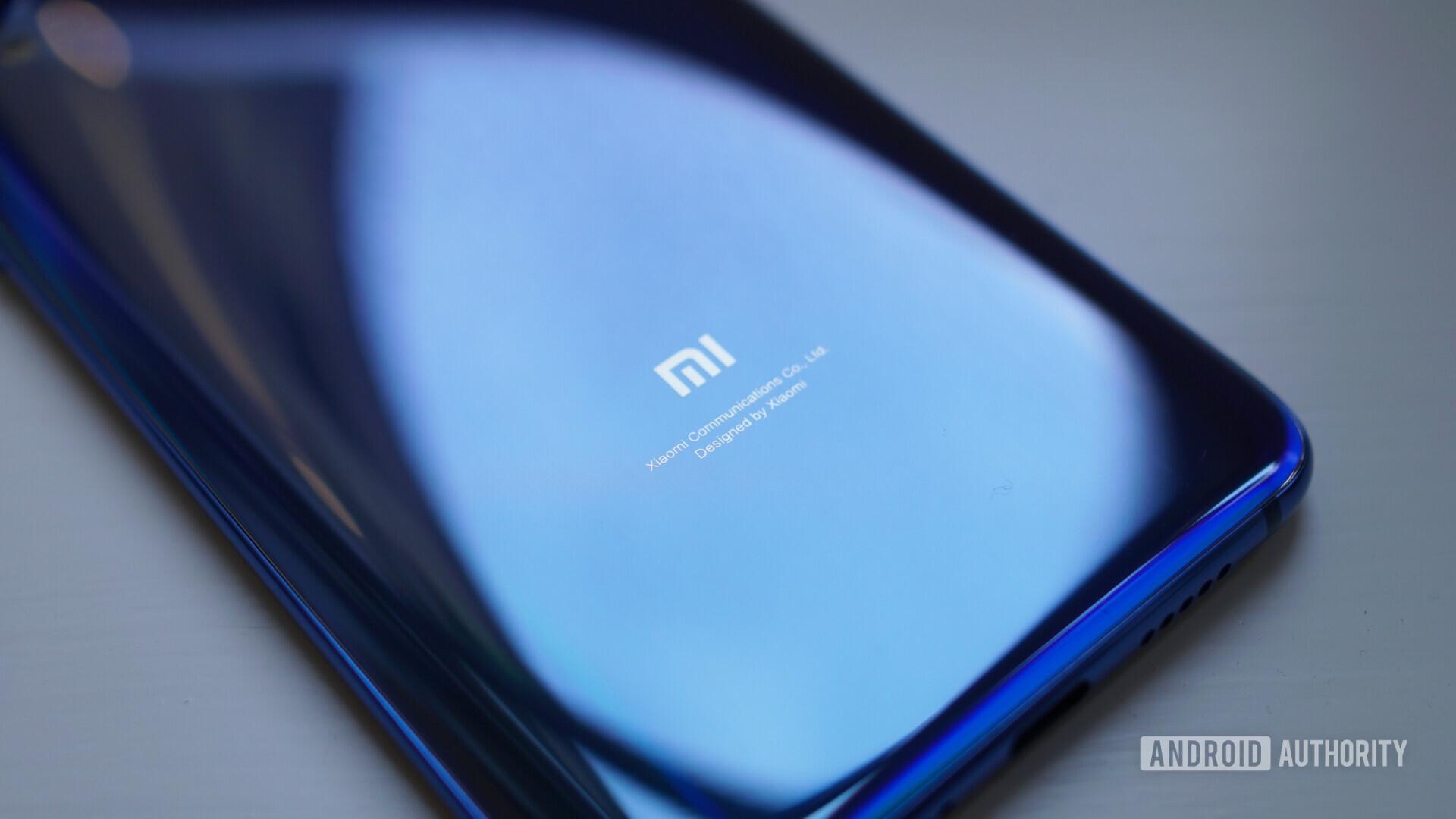 День рождения Xiaomi: компании уже девять лет, и он не перестает расти
