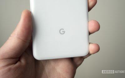 Google теперь может автоматически удалять данные о вашей активности каждые 3 месяца