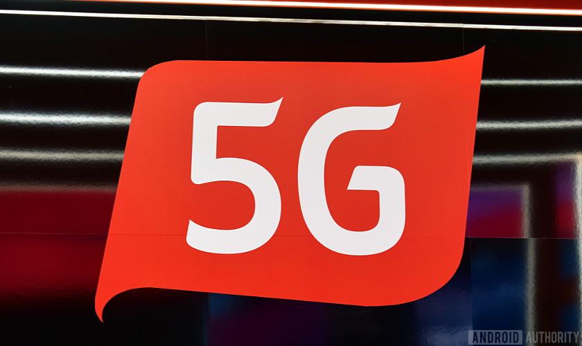 5G технологии от Huawei являются лучшими в мире, но Европа также делает успехи