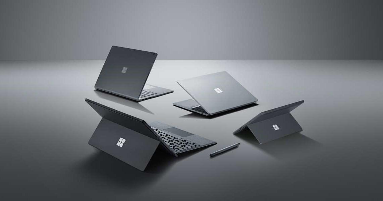 Появились слухи, что предстоящий двухэкранный планшет Microsoft Surface может поддерживать приложения для Android
