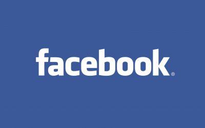 Facebook заплатят штраф в размере 5 миллиардов долларов за один из многочисленных скандалов по поводу конфиденциальности