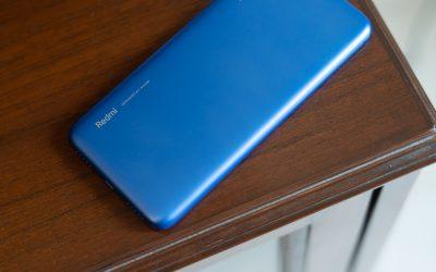 Сначала Realme, теперь Redmi также планируют выпустить смартфон с камерой 64 MP