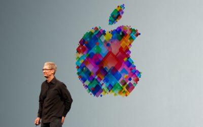 Тим Кук предупредил Трампа, что пошлины на китайские товары навредят Apple и помогут конкурентам