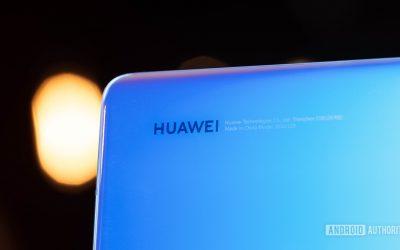 Huawei обвинили США в кибератаках и преследовании сотрудников, но не предоставили никаких доказательств