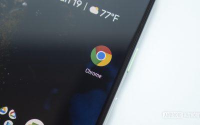 Chrome для Android будет использовать еще больше памяти, но при этом станет более безопасным
