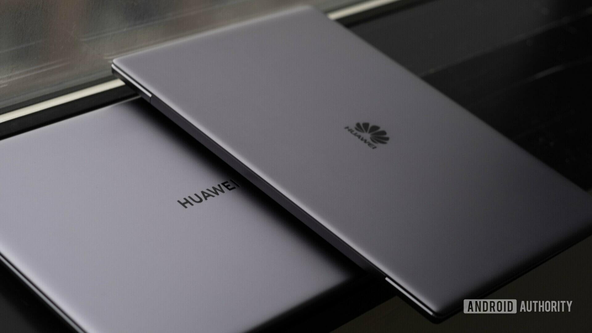 Подтверждено: Huawei могут снова использовать программное обеспечение Microsoft