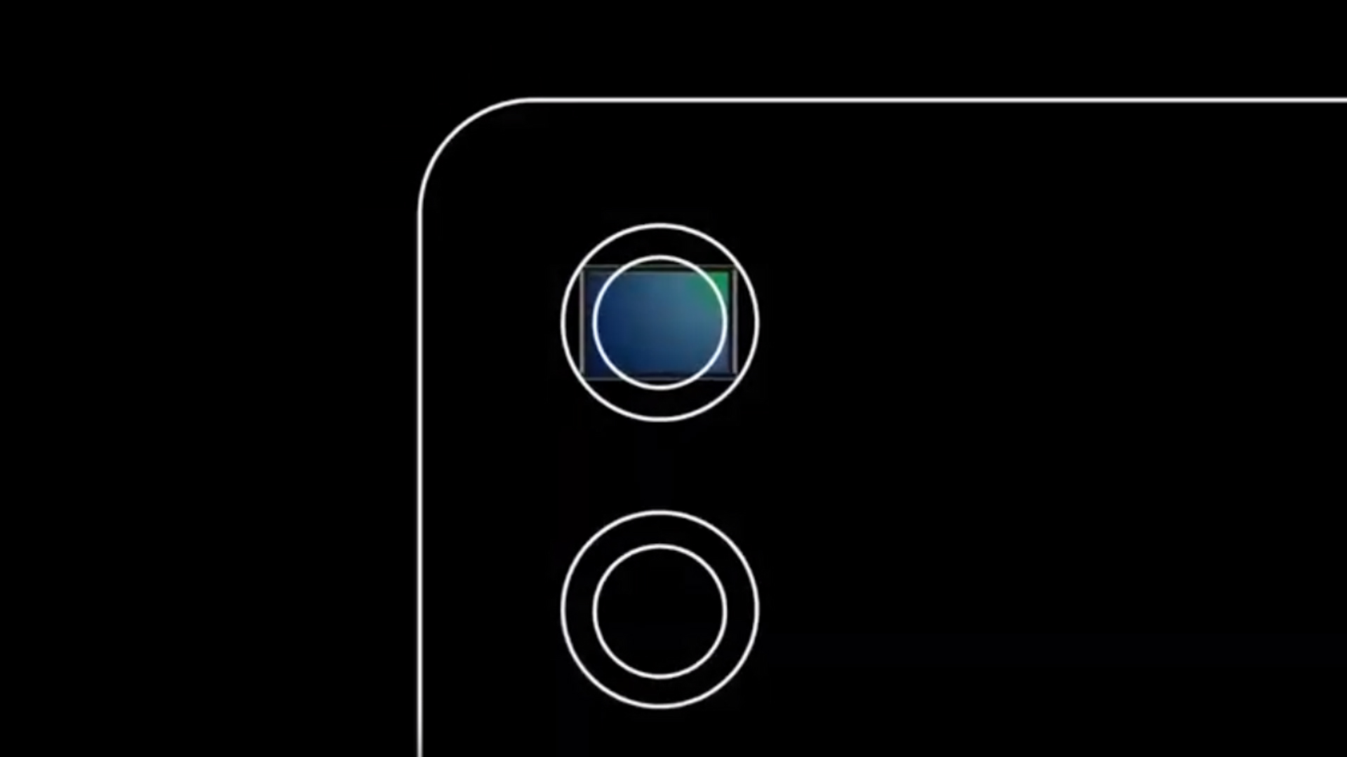 Узнайте, на что способна новая камера Sony IMX686