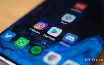 Новые Android-телефоны в Турции не будут работать с приложениями Google из-за разногласия с правительством