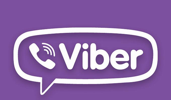 Что такое Viber и как с ним работать?