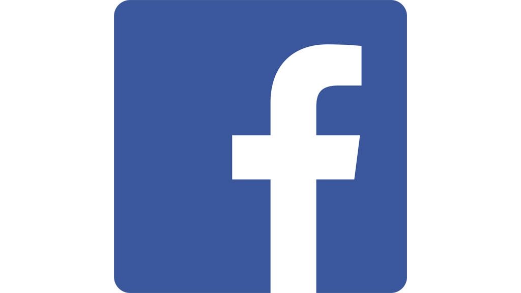 Как начать пользоваться Facebook