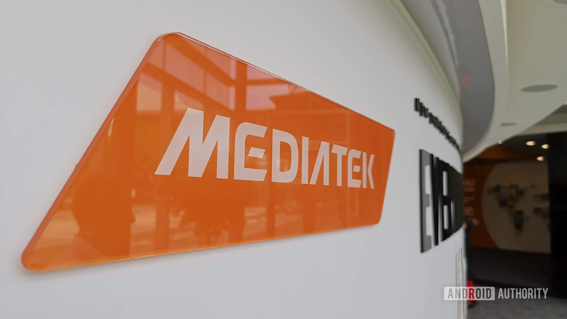 MediaTek хотят позволить дешевым телефонам использовать игровые чипсеты