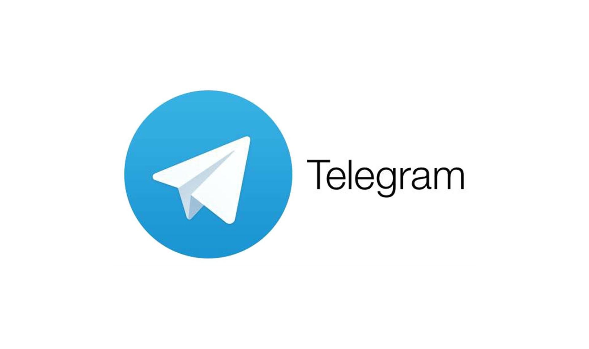 Первый раз в Телеграмм: как им пользоваться?