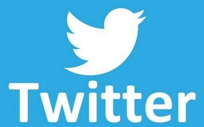 Twitter: как начать легко и просто